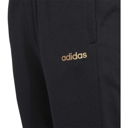 Damenhose - adidas W E BRANDED PT - 7