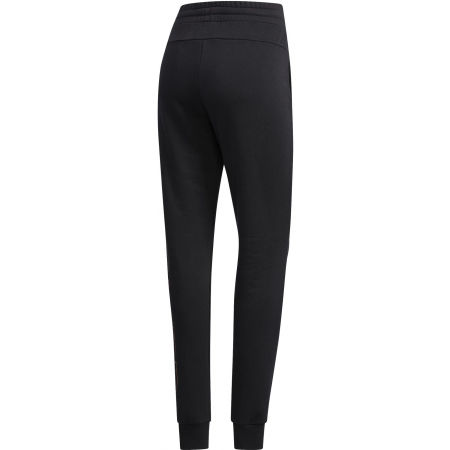 Women's pants - adidas W E BRANDED PT - 2