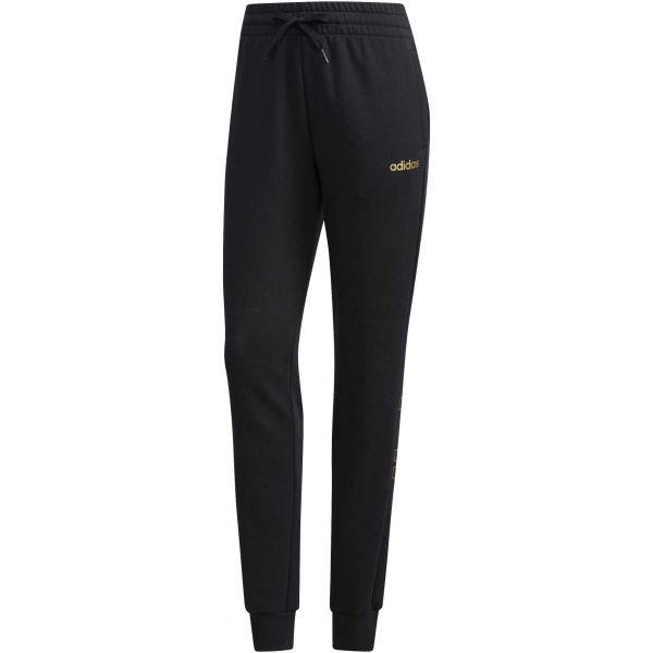 adidas W E BRANDED PT  XL - Dámské kalhoty