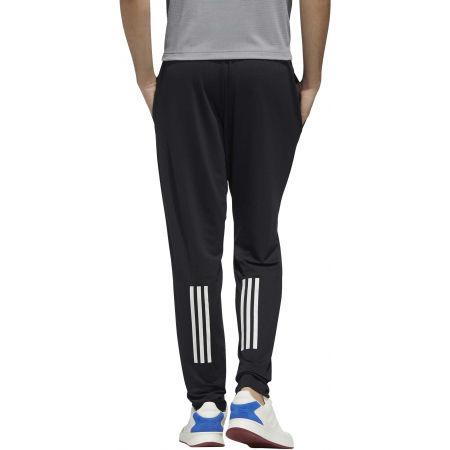 Pánske tepláky - adidas MENS FAS AND CONFIDENT PANT - 6