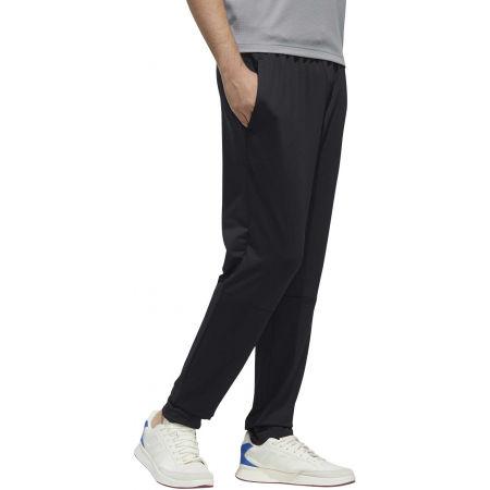Pánske tepláky - adidas MENS FAS AND CONFIDENT PANT - 5
