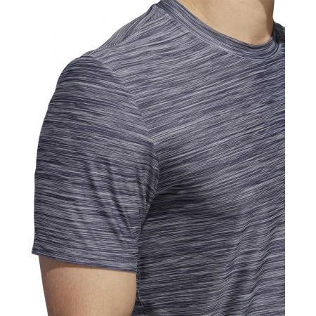 Pánske tričko - adidas ALL SET TEE 2 - 9