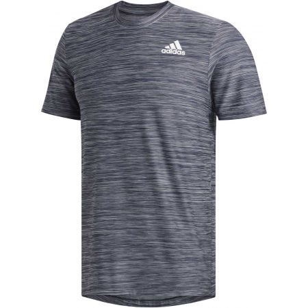 adidas ALL SET TEE 2 - Men's T-shirt