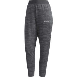 adidas WOMENS ESSENTIALS 7/8 PANT FRENCH - Women's sweatpants