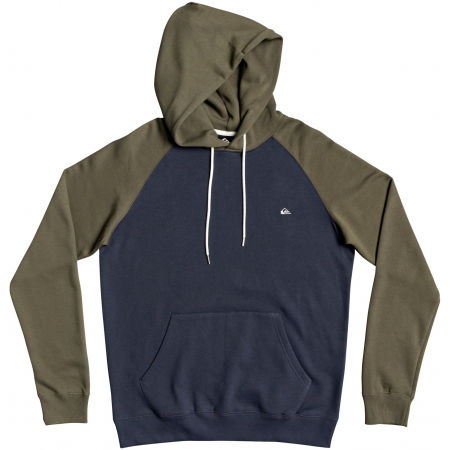 Quiksilver EVERYDAY HOOD - Herren Sweatshirt