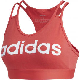 adidas ESSENTIALS BRA TOP