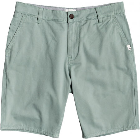 Quiksilver EVERYDAY CHINO LIGHT SHORT - Spodenki męskie