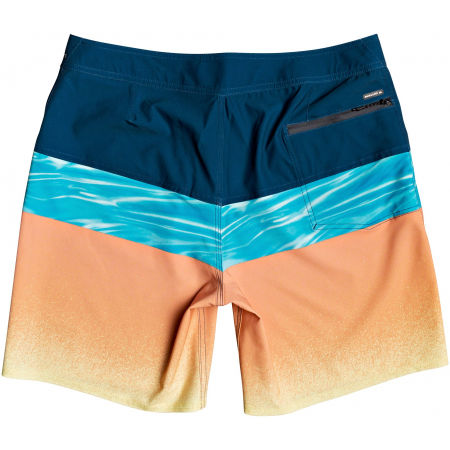 Badehose - Quiksilver HIGHLINE HOLD DOWN 18 - 2