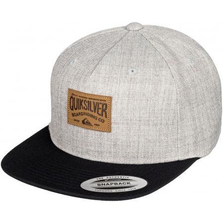 Quiksilver BILLSIDE - Șapcă de băieți