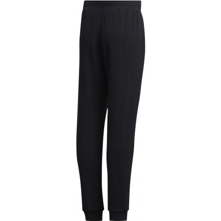 Boys' sweatpants - adidas YB BB PNT - 2