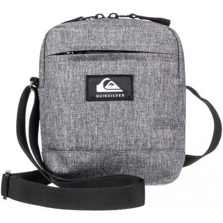 Quiksilver MAGICALL - Универсална  чанта през рамо