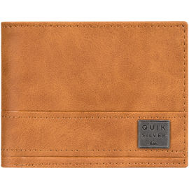 Quiksilver NEW STITCHY WALLET - Men's wallet