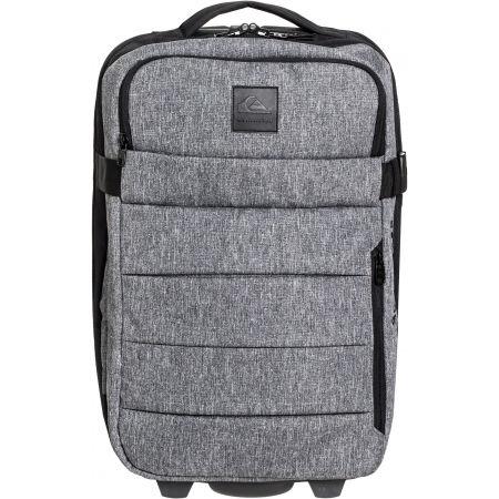Reisetasche - Quiksilver NEW HORIZON - 2