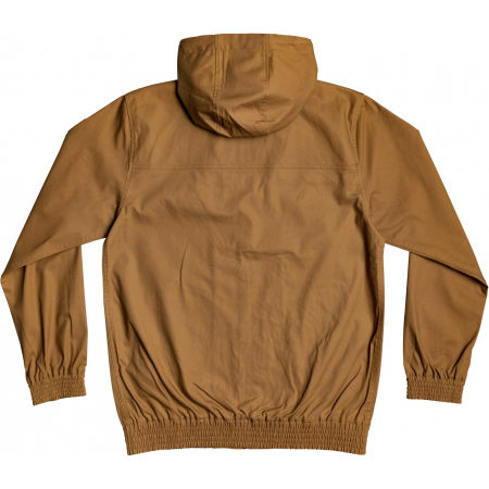 Herrenjacke - Quiksilver BROOKS UNLINED - 2