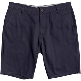 Quiksilver EVERYDAY CHINO LIGHT SHORT - Pánske kraťasy