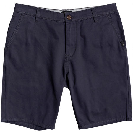 Quiksilver EVERYDAY CHINO LIGHT SHORT - Herrenshorts