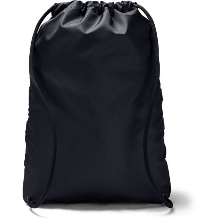 Sports sack - Under Armour SPORTSTYLE SACKPACK - 2