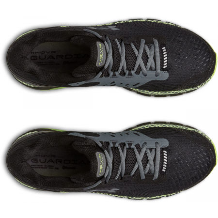 Men's running footwear - Under Armour HOVR GUARDIAN 2 - 3