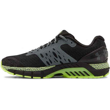 Men's running footwear - Under Armour HOVR GUARDIAN 2 - 2