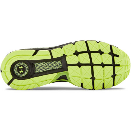 Men's running footwear - Under Armour HOVR GUARDIAN 2 - 5