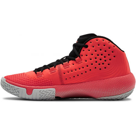 Men's basketball shoes - Under Armour HOVR HAVOC 2 - 2