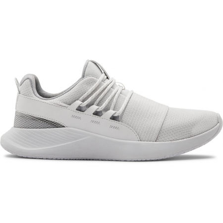 Under Armour CHARGED BREATHE LAC - Obuwie miejskie damskie