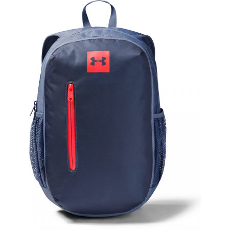 Plecak - Under Armour ROLAND BACKPACK - 1