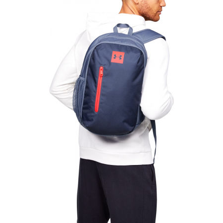 Plecak - Under Armour ROLAND BACKPACK - 6
