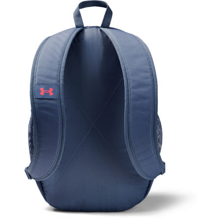 Plecak - Under Armour ROLAND BACKPACK - 2