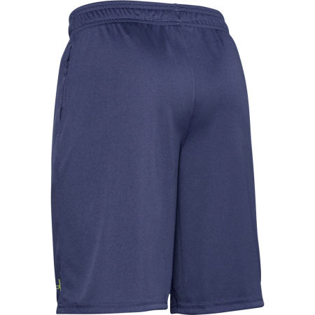 Boys' shorts - Under Armour PROTOTYPE WORDMARK SHORT - 2