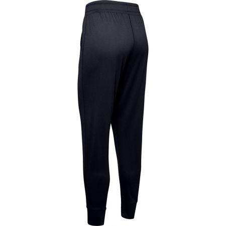 Women's pants - Under Armour TECH PANT 2.0 - 2