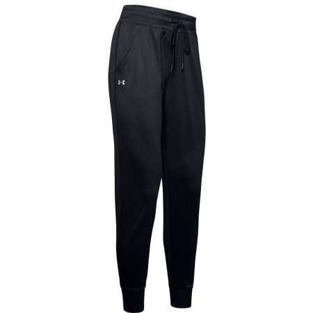 Under Armour TECH PANT 2.0 - Women's pants
