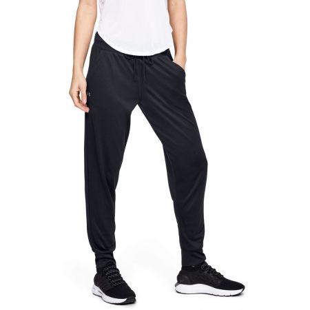 Women's pants - Under Armour TECH PANT 2.0 - 3