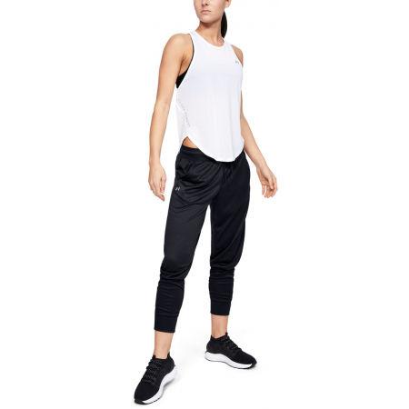 Women's pants - Under Armour TECH PANT 2.0 - 6