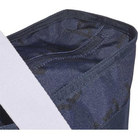 Women's shoulder bag - adidas 4ATHLTS TOTE - 6