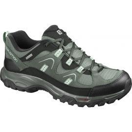 Salomon FORTALEZA GTX - Мъжки туристически обувки