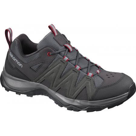 Salomon MILLSTREAM 2 - Men's outdoor shoes