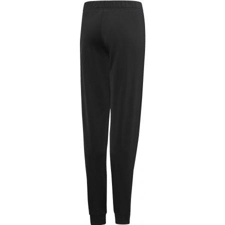 Trainingsanzug für Mädchen - adidas AG ENTRY TS - 5