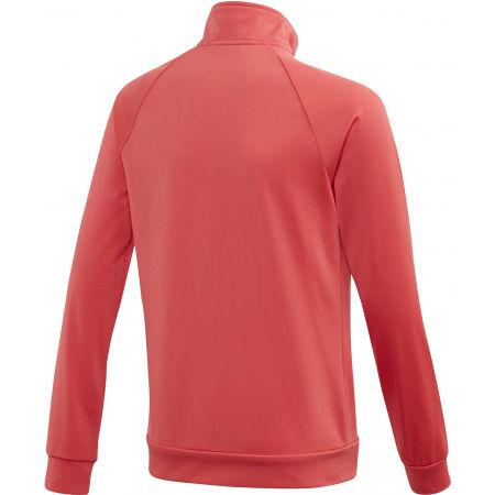 Trainingsanzug für Mädchen - adidas AG ENTRY TS - 3