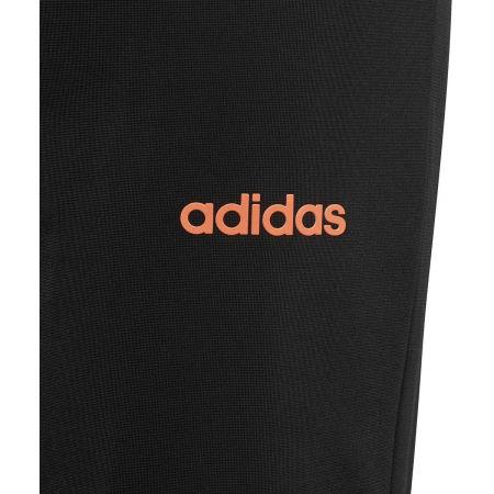 Trainingsanzug für Mädchen - adidas AG ENTRY TS - 8