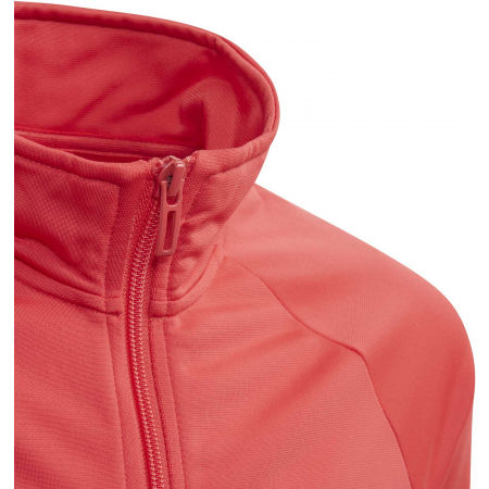 Trainingsanzug für Mädchen - adidas AG ENTRY TS - 6