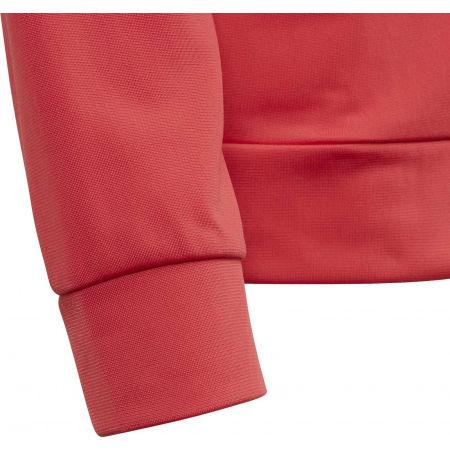 Trainingsanzug für Mädchen - adidas AG ENTRY TS - 7