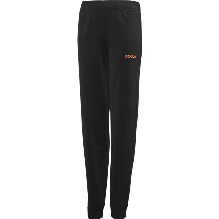 Trainingsanzug für Mädchen - adidas AG ENTRY TS - 4