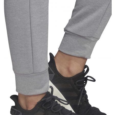 Dámská souprava - adidas WTS LIN FT HOOD - 12