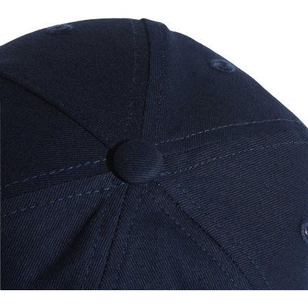 Detská šiltovka - adidas LITTLE KIDS GRAPHIC CAP - 6
