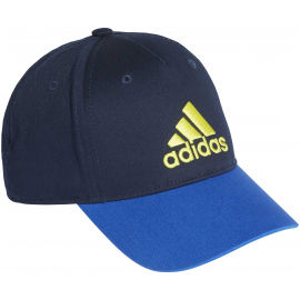 adidas LITTLE KIDS GRAPHIC CAP - Detská šiltovka