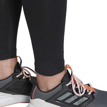 Dámske legíny - adidas ESSENTIALS LINEAR TIGHT - 9