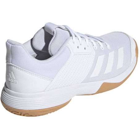 Women's indoor shoes - adidas LIGRA 6 - 6