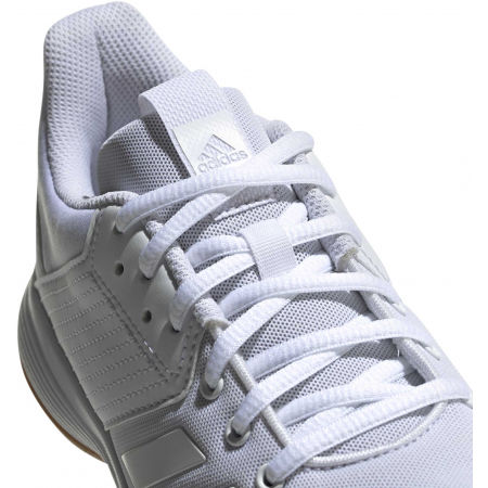 Women's indoor shoes - adidas LIGRA 6 - 7