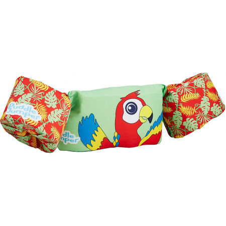 Sevylor FLOATER PARROT - Swimming top